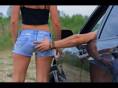 Me muero por besarte - La Quinta Estacion (Letra) de YouTube · Duración:  3 minutos 29 segundos