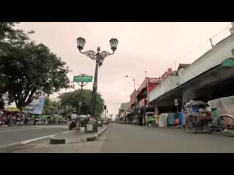SMK MUHAMMADIYAH 1 BAMBANGLIPURO BANTUL YOGYAKARTA