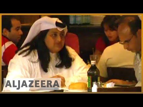 🇶🇦Global diabetes numbers at all-time high l Al Jazeera English
