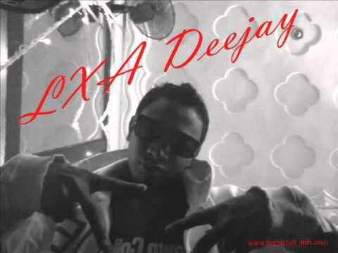 mandrora mantsilany remix by LXA Deejay +261