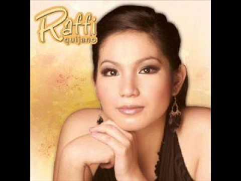 Bossa nova songs philippines