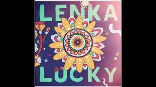 [3.00 MB] Lenka - Lucky