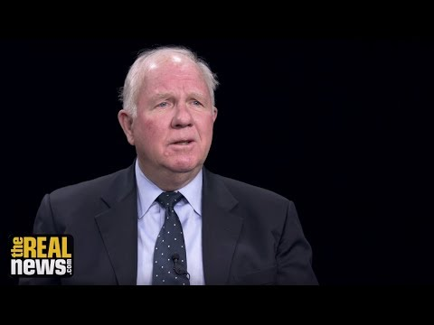Maryland Gubernatorial Candidate Jim Shea on His Vision for Public Education