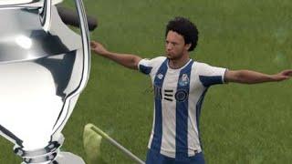 Felipe anderson Porto