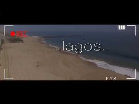 Download LAGOS By P.R.E FT YUNG6IX