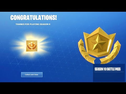 3 Ways To Get SEASON 10 BATTLE PASS For FREE In Fortnite! (FREE Season 10 Battle Pass)