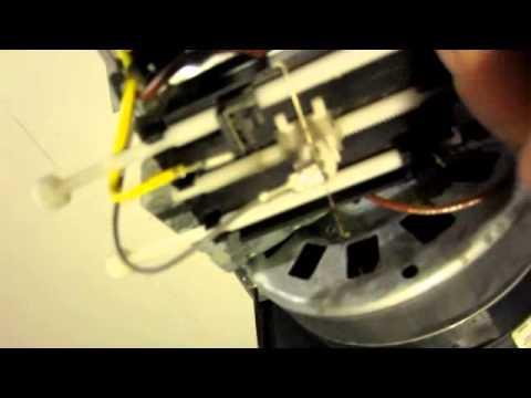 garage door chain off trackHow to repair Garage Door Opener Chain Alignment Liftmaster
