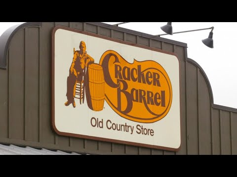 Things You Should Definitely Never Order At Cracker Barrel