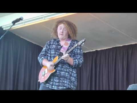 Chase Walker Band Live -  National Anthem / Voodoo Child - Purple Haze