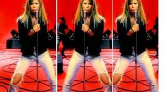 Смотреть клип Anna Carina - Mas Alla De Ti