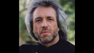 PRECE DA CHUVA - PRAYER OF THE RAIN - GREGG BRADEN