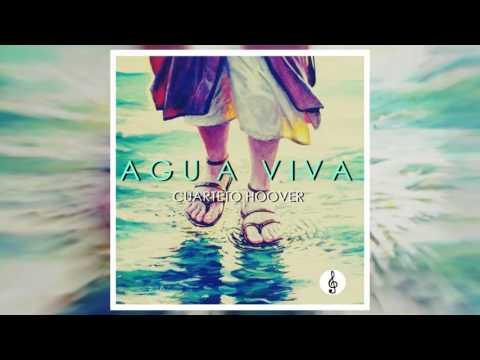 Cuarteto Hoover - Agua Viva