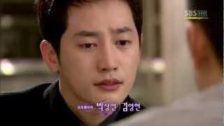 Video MV OST Cheongdamdong Alice - Baek Ah Yeon - Daddy Long Legs (Sub Español + Karaoke) download MP3, 3GP, MP4, WEBM, AVI, FLV Maret 2018