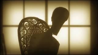 James Vincent McMorrow - This Old Dark Machine