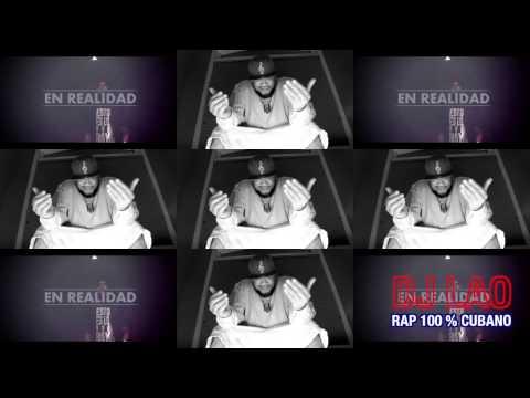 MIX RAP CUBANO feat Aldeanos, Xtremo, Urbano Vargas, Charly Mucha Rima,Raudel,Soandry