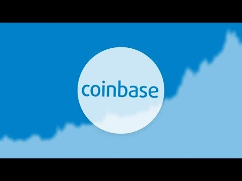 Coinbase (Possibly) Adding 5 New Coins