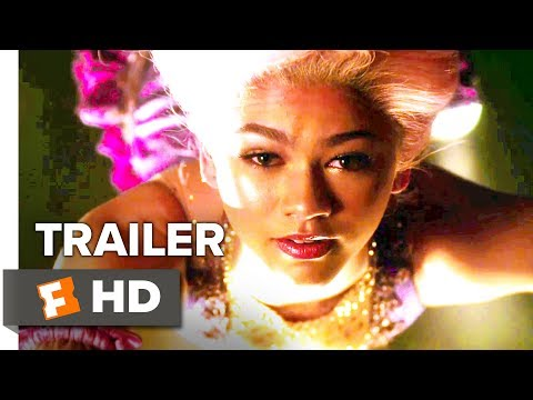 Thumbnail: The Greatest Showman Trailer #1 (2017) | Movieclips Trailers