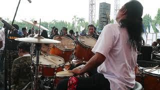 Pikir Keri Monata Live Jombang