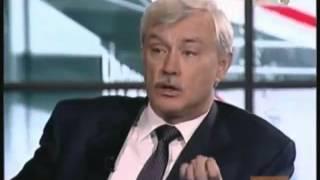Смотреть видео мэр Петербурга обвинил жителей города в жлобстве онлайн