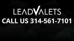 St Louis SEO and Web Marketing - LeadValets The Web Design and SEO Experts For St Louis