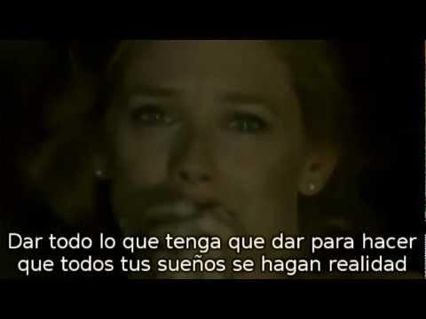 I Cross My Heart Subtitulada En Español.avi