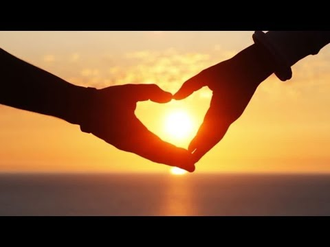 Relaxing Romantic Music. Soothing Guitar Music for Love, Stress Relief, Healing Therapy, Yoga, Spa