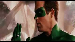 Video justice league : movie trailer 2015 - tom welling (fan made) download MP3, 3GP, MP4, WEBM, AVI, FLV September 2018