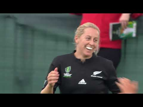 WRWC HIGHLIGHTS: New Zealand 121-0 Hong Kong