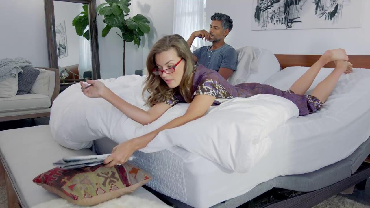 Reverie Dream Supreme Sleep System Mattress Bedworks