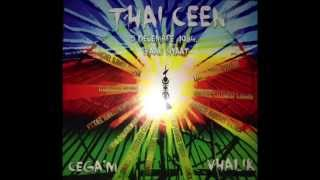 HOMMAGE ( HOOGO ) Thai Ceen