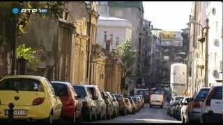 Portugueses Pelo Mundo - Belgrado, Sérvia
