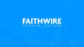 Faithwire - When Your Miracle Doesn't Happen - November 11, 2019