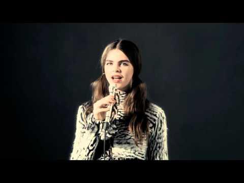 """Shine Bright..."" : A Filmic Rendition of Model Karaoke"