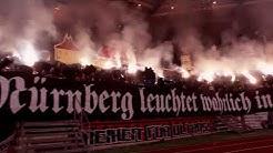 FCN vs. Ingolstadt - 06.11.2017