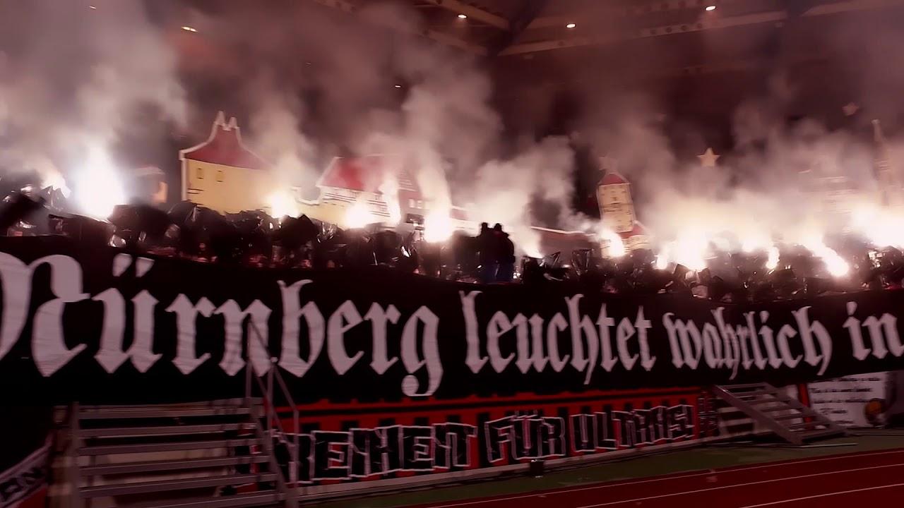 Fcn Ingolstadt Гјbertragung
