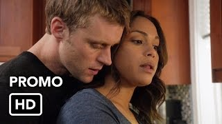 "Chicago Fire 2x12 Promo ""Out With a Bang"" (HD)"