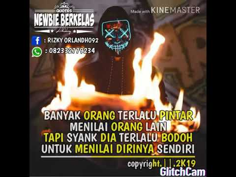quotes sind buat temen bangs t by rzky orlndho