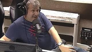 Антон Долин о фиаско фильма «Человек на Луне»
