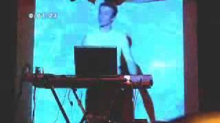 Denis Orlov - Concert