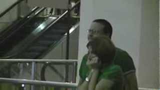 Adoption Video Gotcha Day (Chase's South Korea Adoption Video)