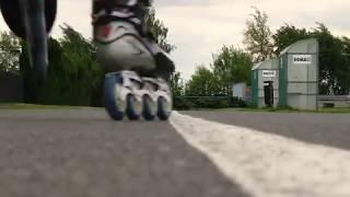 Stochov Inline 16.5.2011.avi