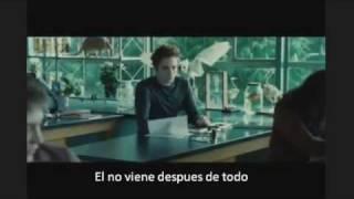 The Killers - A White Demon Love Song [Sub. en Español]