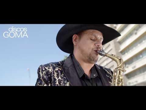 Conjunto Rio Grande- Gracias Por Existir- [Video Oficial]