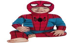 To czyje to dziecko w końcu? | SPIDER-DADDY DLC #3