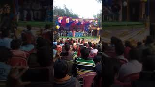 B. H. S. Shahar. Telpa