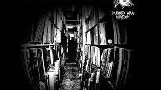 Jenova 7 - Streetlight Noir