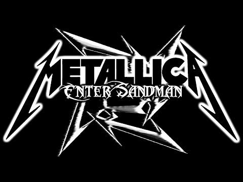 Metallica Best Hits