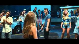Footloose (2011) {PG-13}Trailer for movie review at http://www.edsreview.com
