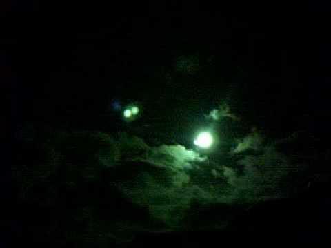 Nibiru Planet-X Beweise Foto Erklärung.mpg