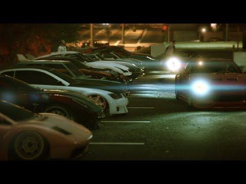 gta-5-online---ruining-a-expensive-car-meet!-(gta-5-trolling)